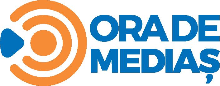 Ora de Medias